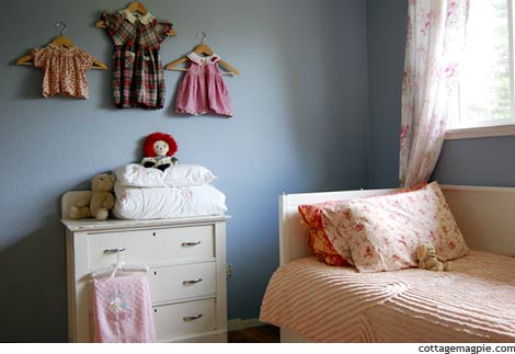 baby-girls-room.jpg
