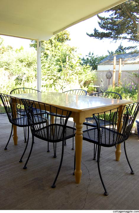 new-patio-table.jpg