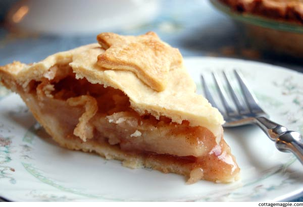 apple-pie-recipe.jpg