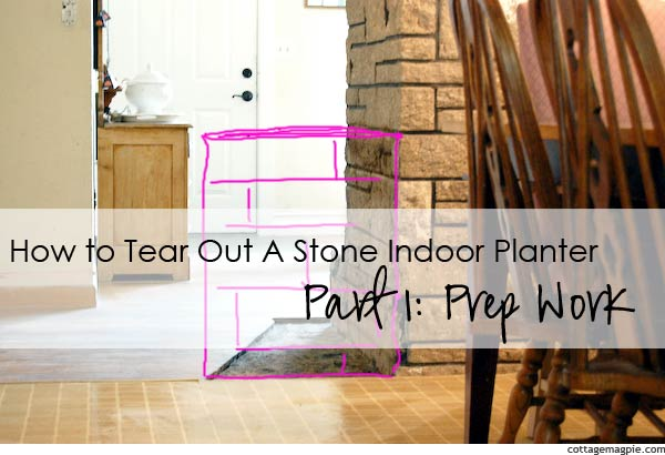 how-to-tear-out-stone-indoor-planter-1.jpg