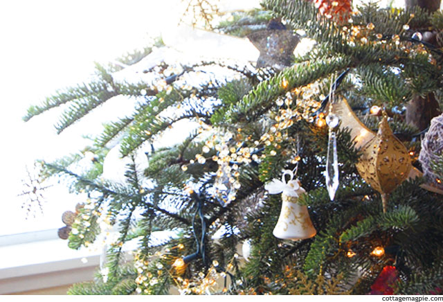 christmas-parade-inspiration-trees.jpg