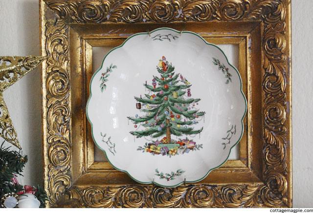 thrifted-spode-christmas-tree-plate-3.jpg