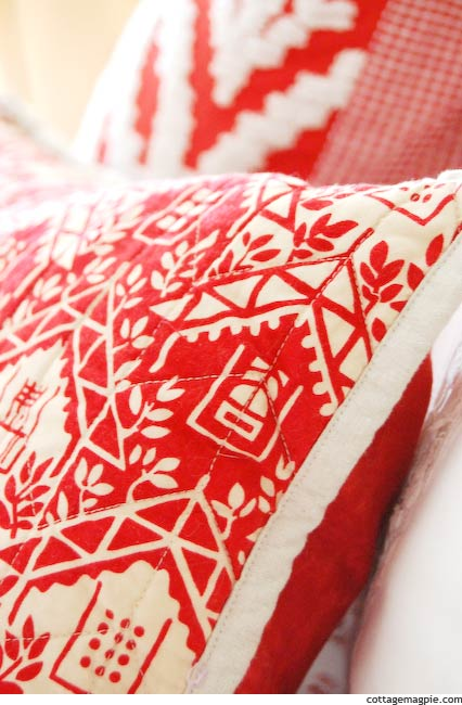 two-new-christmas-pillows-6.jpg