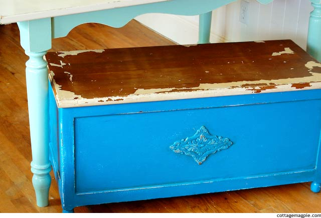 rustic-workshop-trunk-makeover-before-after.jpg