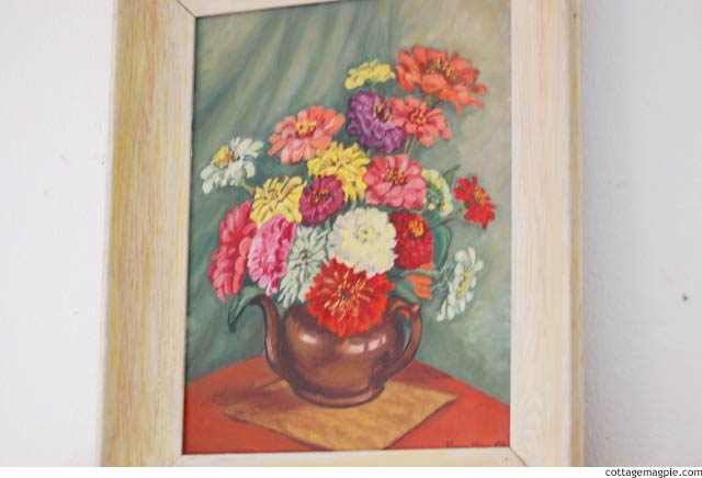 floral-thrift-store-paintings.jpg