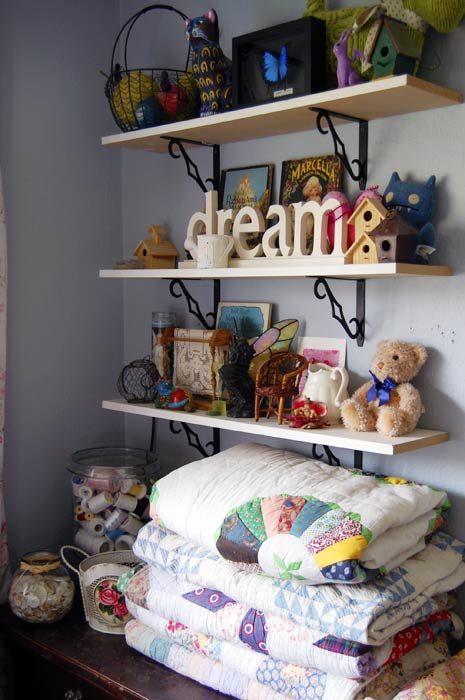 new-inspiration-shelves.jpg