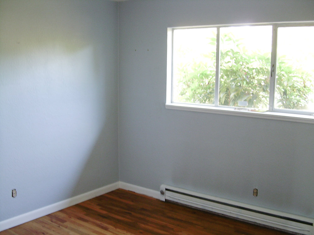 first-bedroom-before.jpg