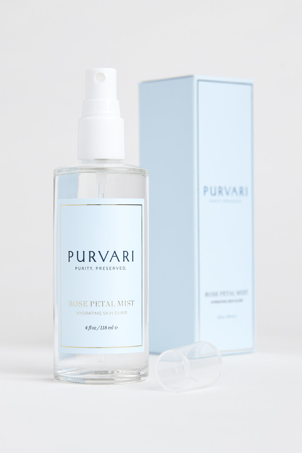 Purvari_bottle-box_softfocus.jpg