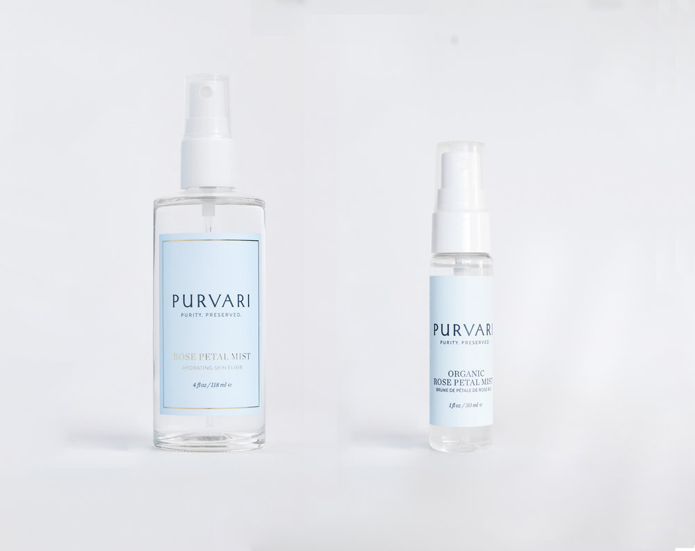 TOSS YOUR TONER,  PRIMER, AFTER SHAVE,  MAKE-UP SETTER AND HYDRATING MIST   OUR ROSE PETAL ELIXIR  DOES IT ALL    IT'S AN ALL-IN-ONE,  UNISEX, MULTI-TASKING,  MIRACLE MIST   SHOP NOW