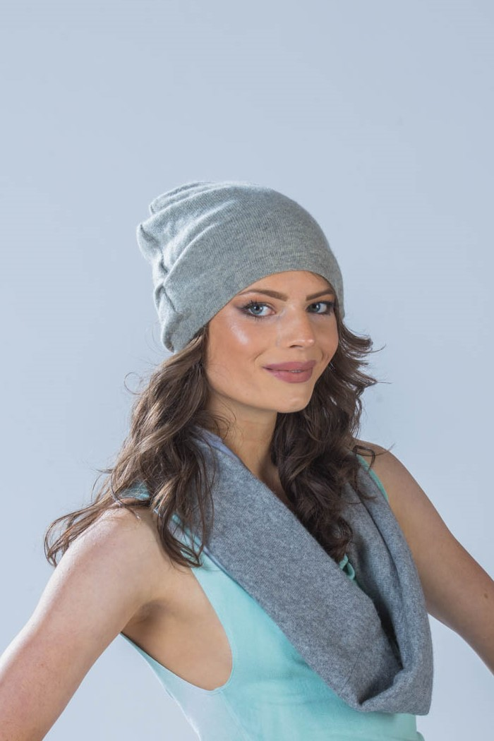 defcaa506cfc8 Collection — Vintage Creations Recycled Cashmere   Other Luxuries
