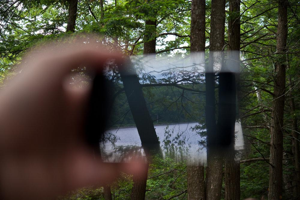 Black_Mirror_02.jpg