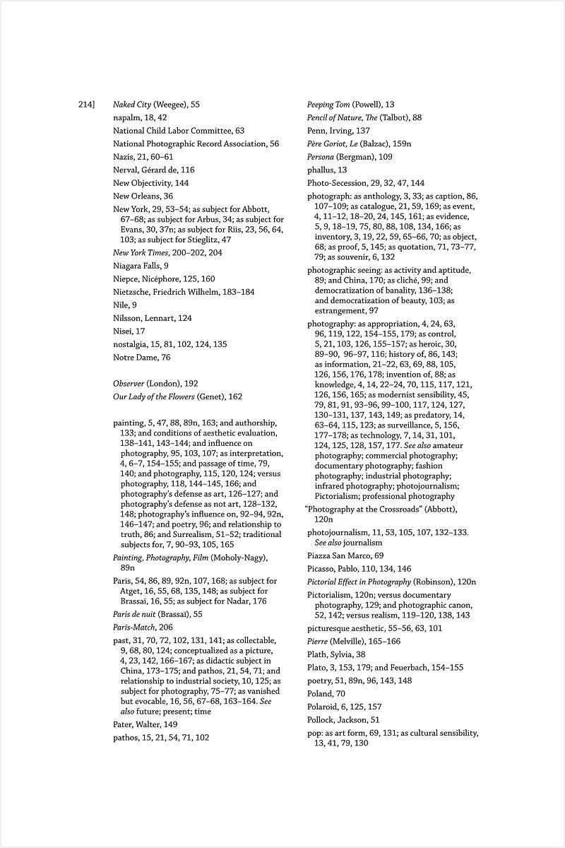 Index_214_v2.jpg