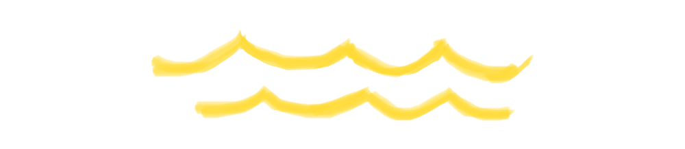 Yellow Wave.png