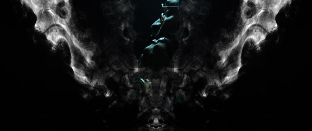 smoke 2.jpg