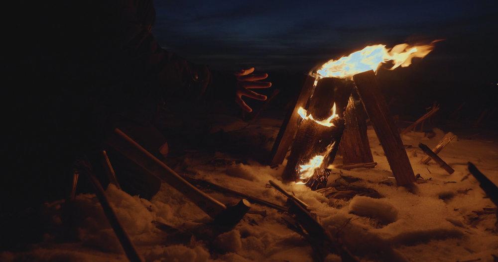 Fire Warming Hands.jpg