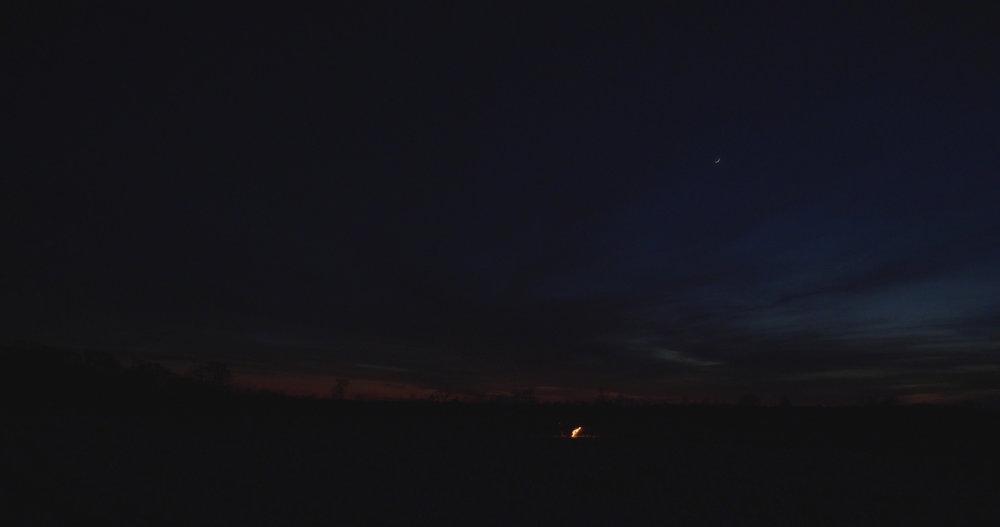 Night Fire Sky.jpg