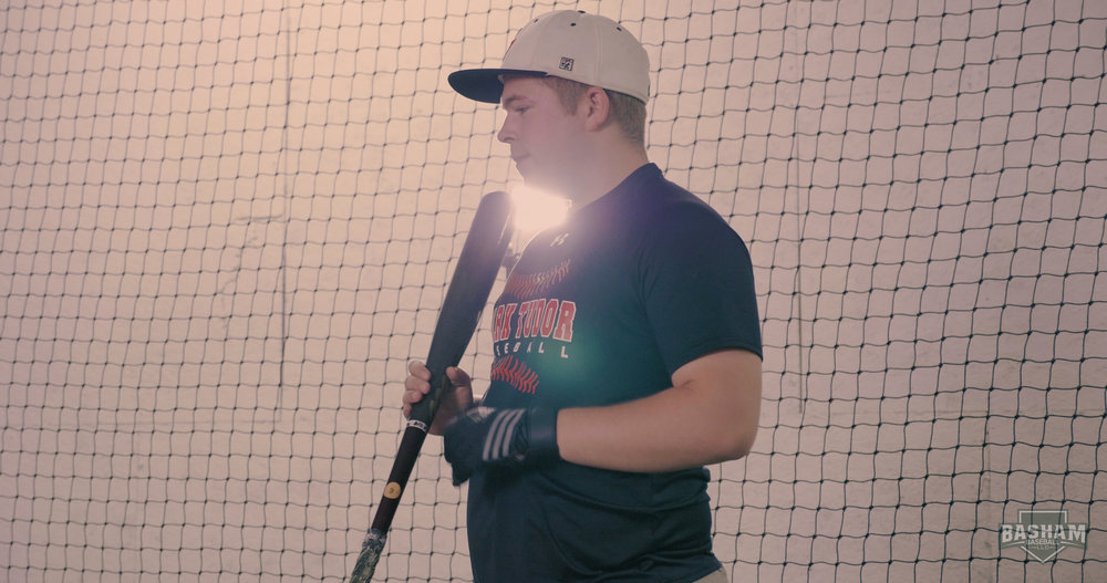 Baseball Kid Light.jpg