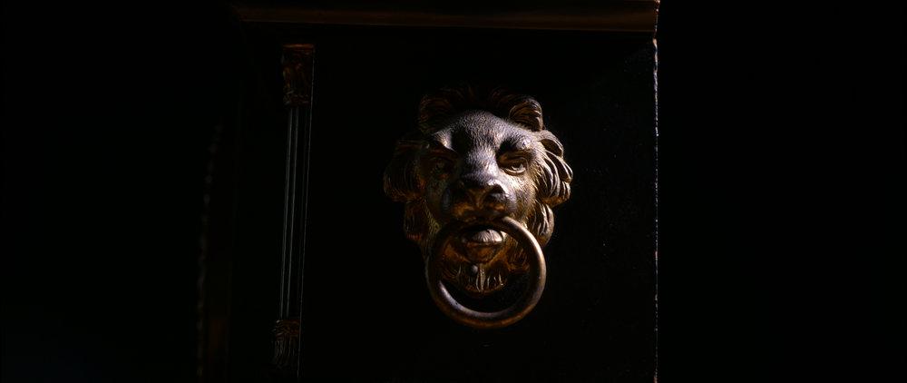 Clock Lion Side.jpg