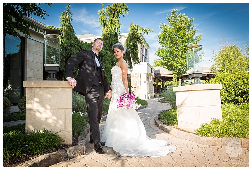 Philadelphia Wedding Photography Pam Nick S Lehigh Valley