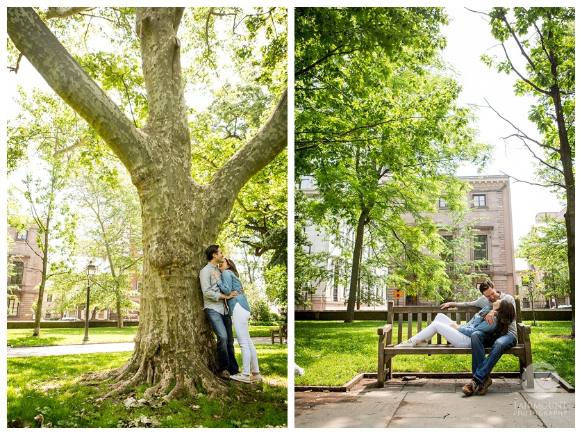 02-Washington-Square-Engagement-Portrait