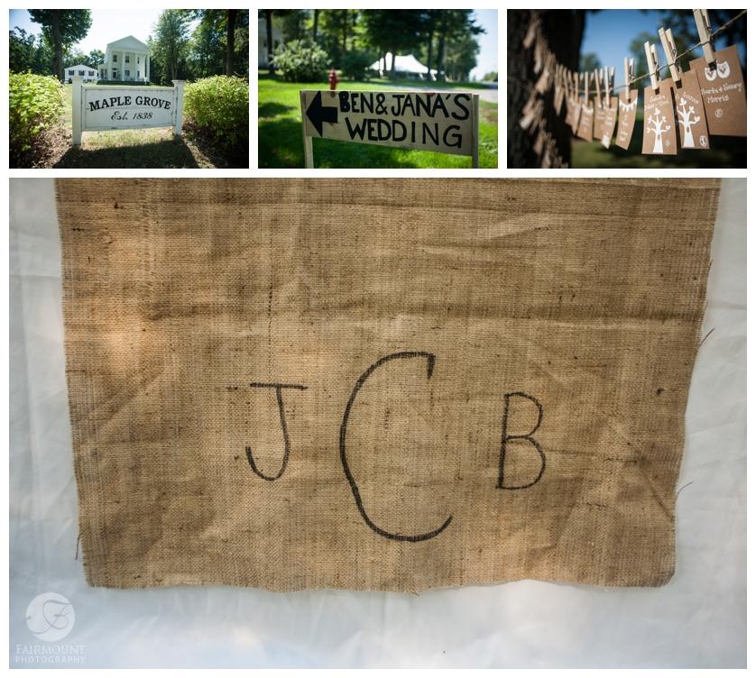 06-Destination Wedding Details