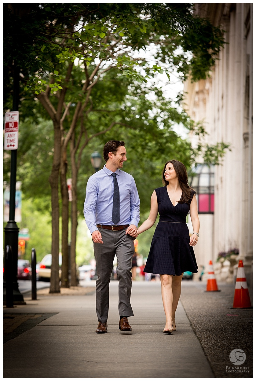 10-Olde-City-Engagement-Portrait