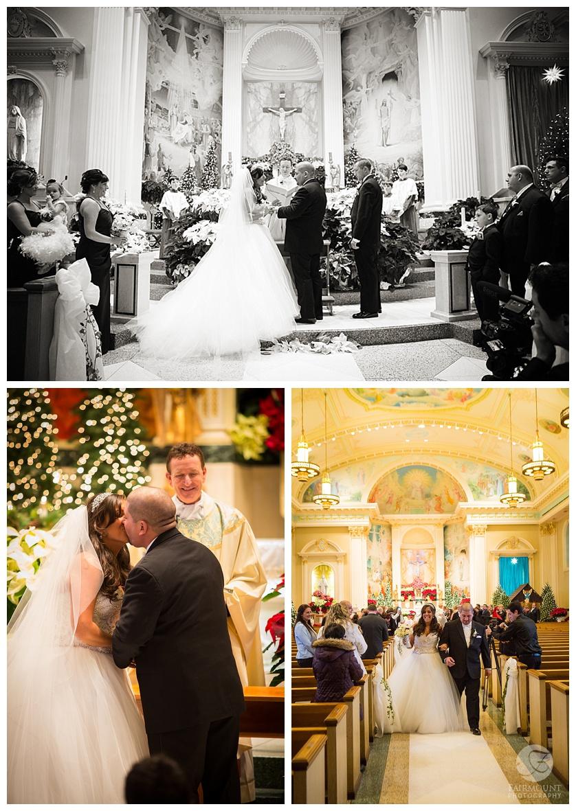 ruiz wedding