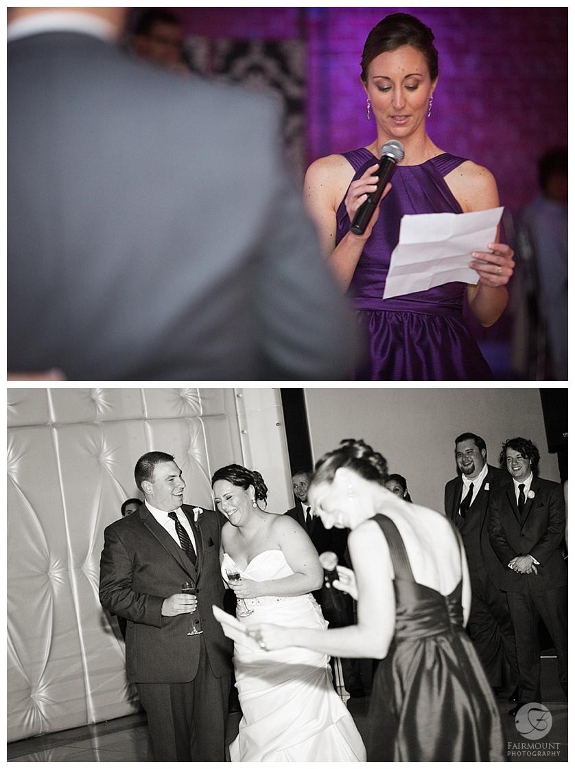 Nothstein Wedding