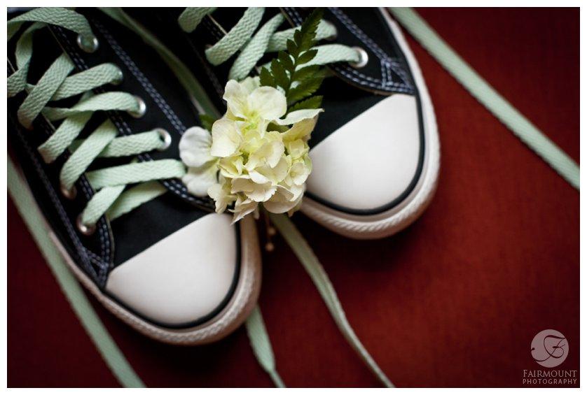 black chuck taylor wedding shoes