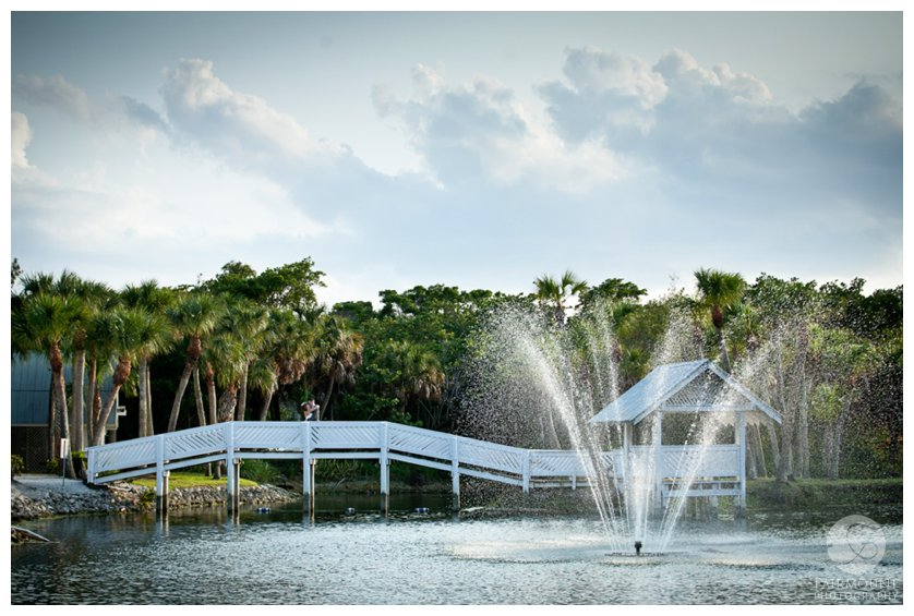 destination wedding photography at Casa Ybel Resort on Sanibel Island