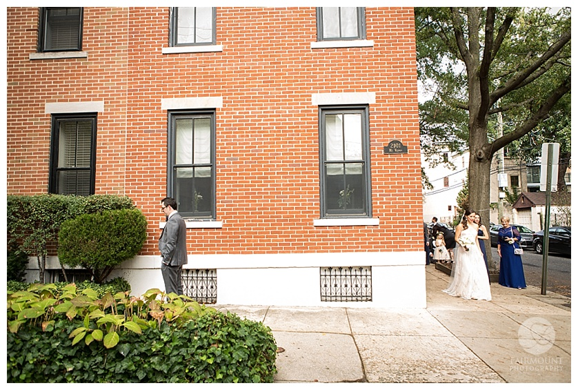 11-Fairmount-Photo-JG-Domestic-Wedding-.jpg