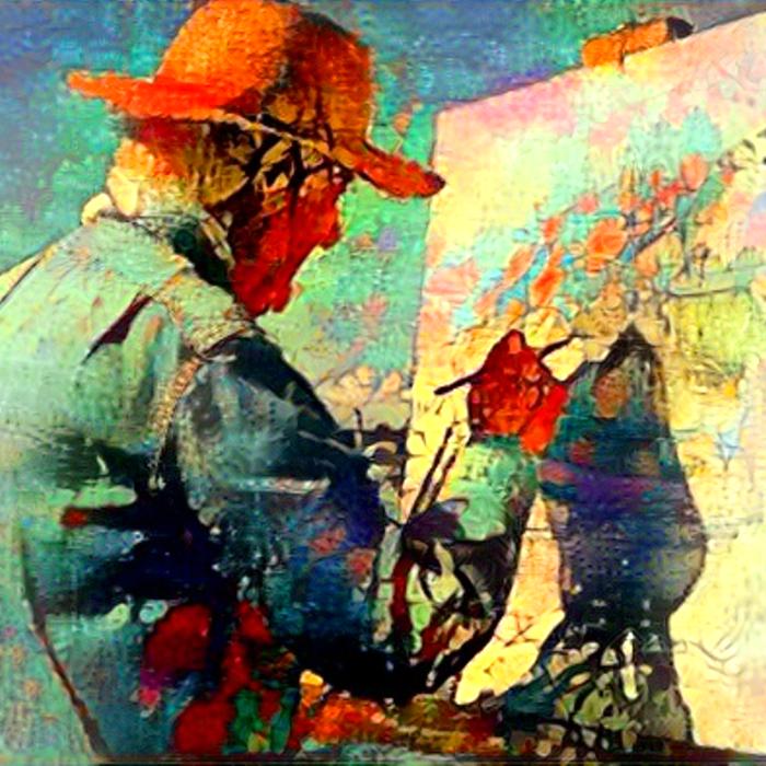 senior_Painting_sq.png