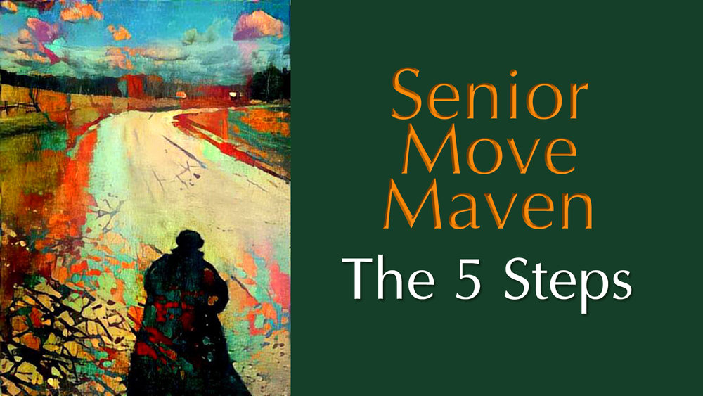 SMM_5 Steps_1.jpg