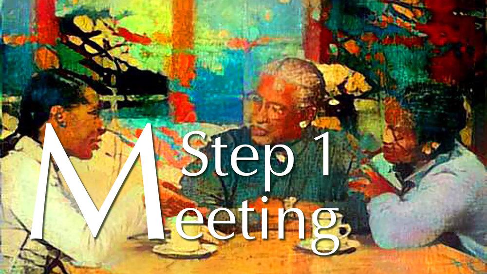 Meeting_1.jpg