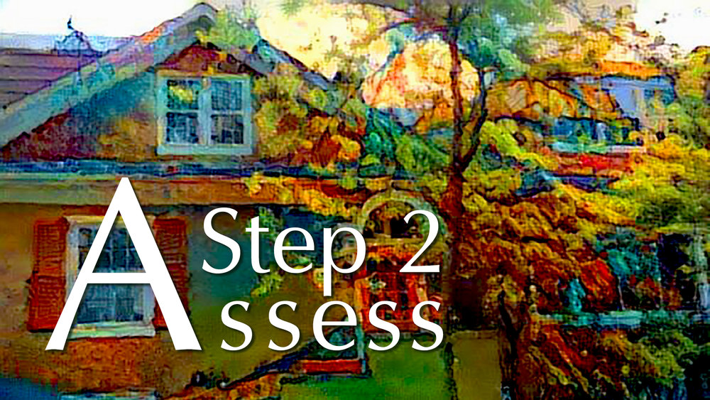Assess_1.jpg