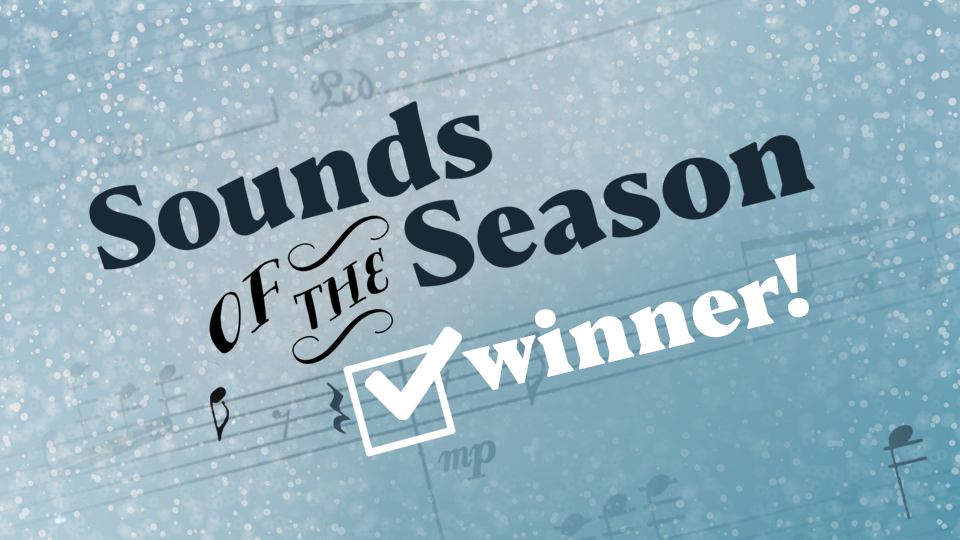 Sounds of the Season Winner Image.png