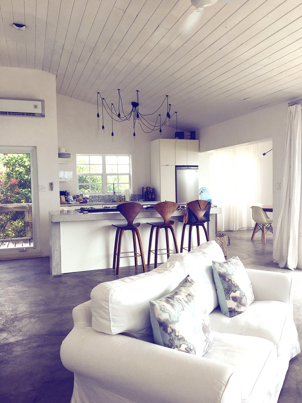 Airbnb_Bahamas