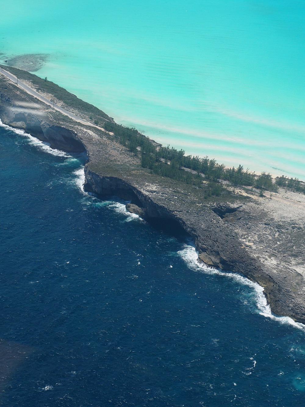 GlassWindow_Aerial