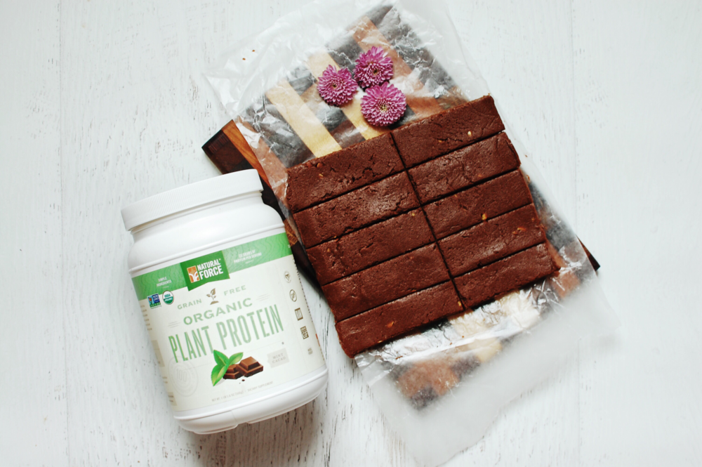 Mint Cacao Protein Bars.PNG