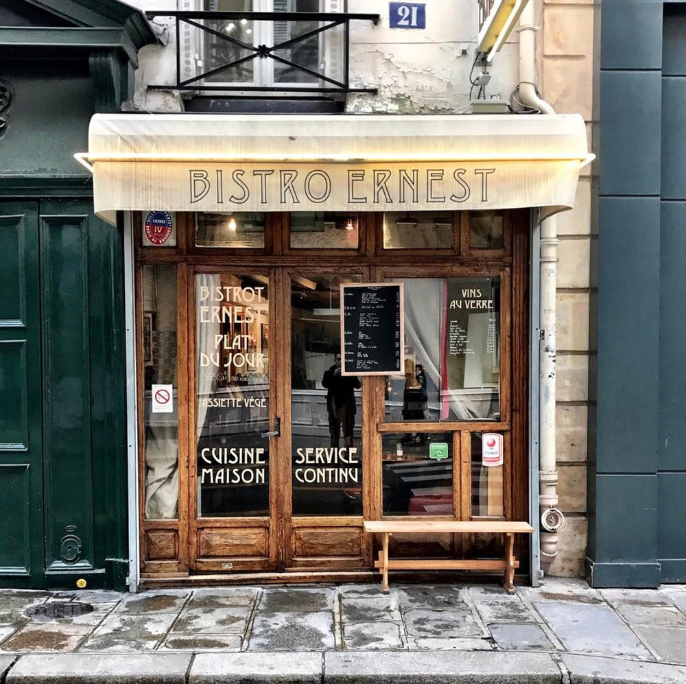 whitespace_and_wellness_48_hours_in_Paris_Bistrot_Ernest
