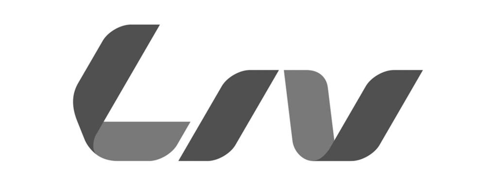 liv-logo[1].png