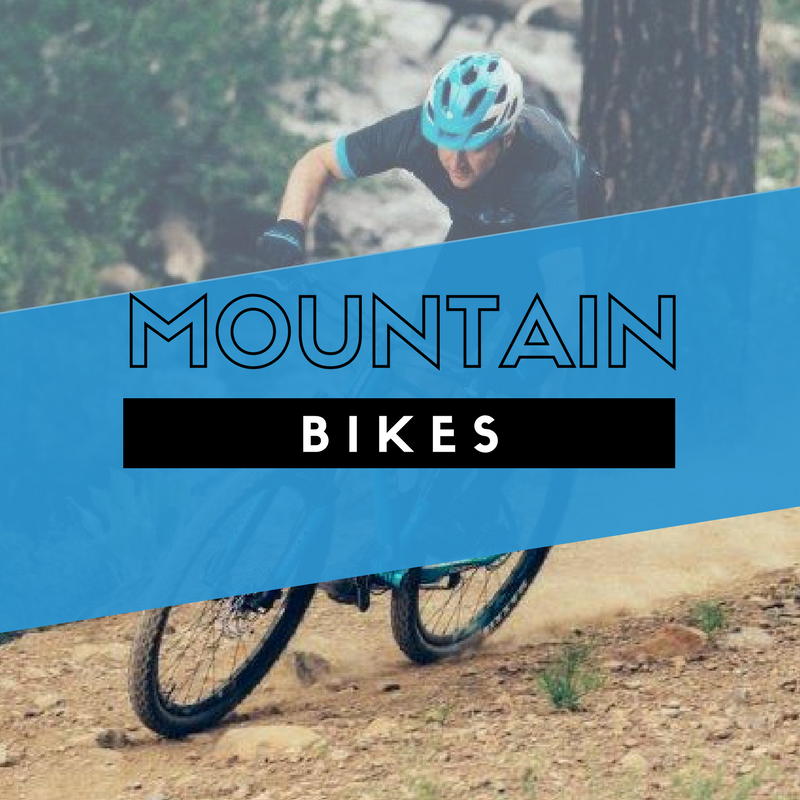 Mountain Bikes (1).png