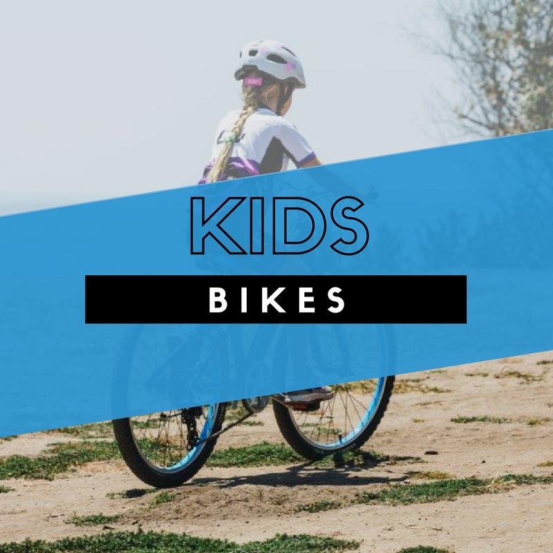 Kids Bikes (1).jpg
