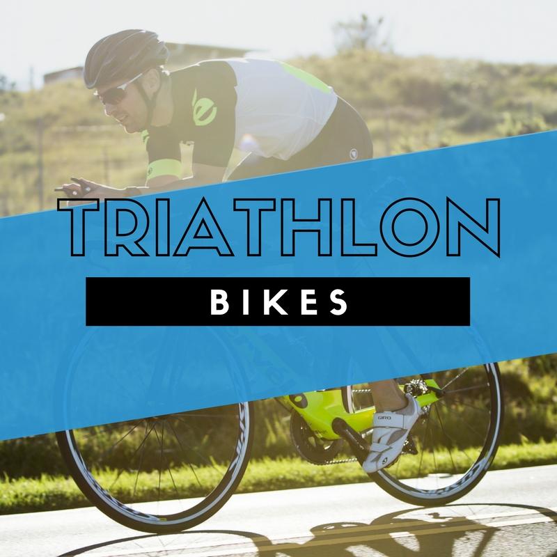 Triathlon Bikes 3.jpg