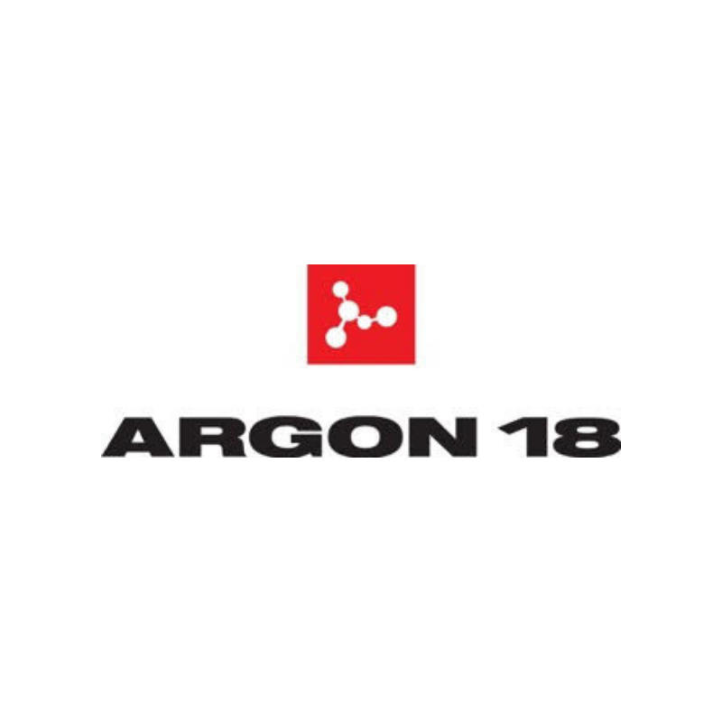 Argon 18 Logo.png
