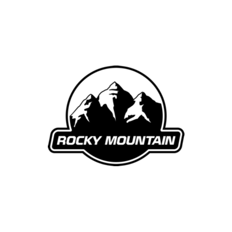 Rocky Mountain Logo.png