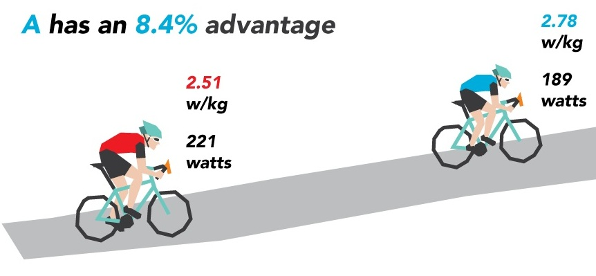 Watts-kg%2BImage.jpg