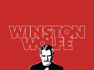 Winston_Wolf_2C.jpg