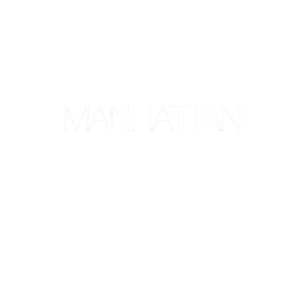 manhattan place.png