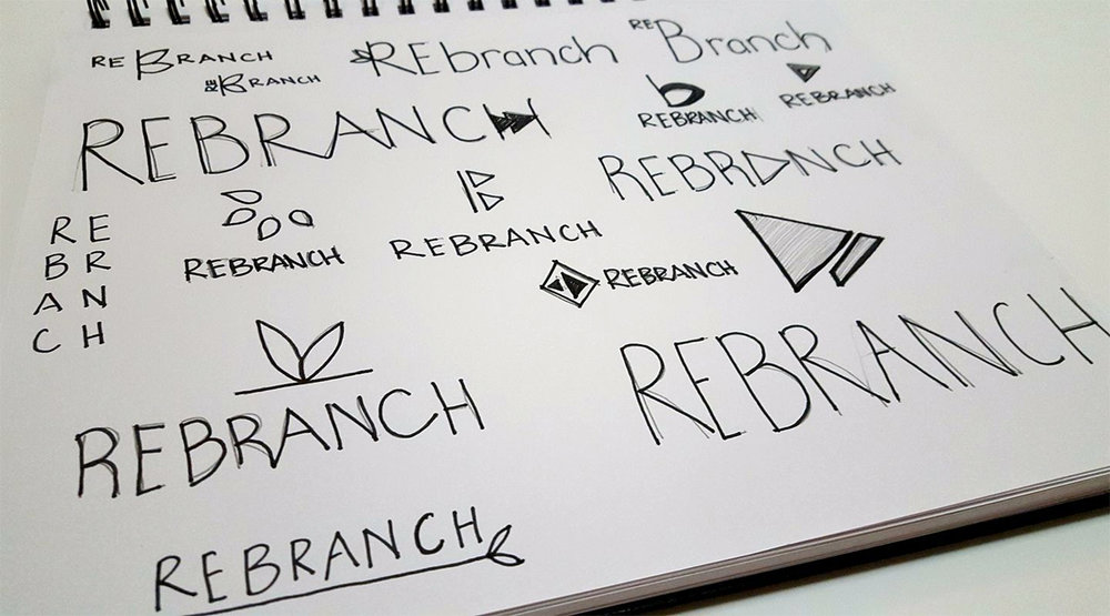 Rebranch Sketches.jpg